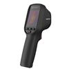 Termometru cu laser Lidl – Cumparaturi online