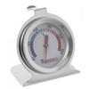 Termometru cuptor Lidl – Cumparaturi online