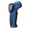 Termometru laser Lidl – Catalog online
