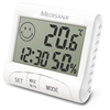 Termometru medisana Lidl – Cea mai bună selecție online