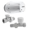 Termostat calorifer Lidl – Catalog online