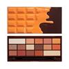 Terrys chocolate orange Lidl – În cazul în care doriți sa cumparati online