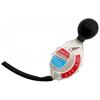 Tester antigel Lidl – Cumpărați online