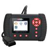 Tester baterii Lidl – Cumparaturi online