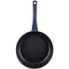 Tigaie ernesto Lidl – Catalog online