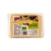 Tofu natur Lidl – Cumpărați online