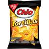 Tortilla chips Lidl – Online Catalog