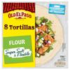 Tortilla wraps Lidl – Cea mai bună selecție online