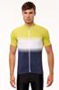 Tricou ciclism Lidl – Cumpărați online