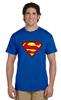 Tricou superman Lidl – În cazul în care doriți sa cumparati online