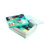 Trusa cusut Lidl – Catalog online