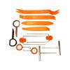 Trusa scule powerfix Lidl – Cea mai bună selecție online