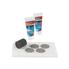 Ultimate speed scratch repair kit Lidl – Online Catalog