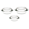 Vase termorezistente Lidl – Catalog online