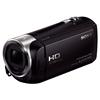 Video Camera Lidl 2020