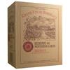 Oferte Vin Bordeaux Lidl