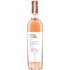 Vin rose Lidl – Cumpărați online