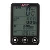 Vitezometru bicicleta Lidl – Cumpărați online