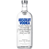 Vodka gieroy Lidl – Catalog online