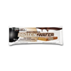 Wafer rolls Lidl – Catalog online