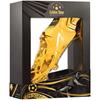 Western gold whisky Lidl – În cazul în care doriți sa cumparati online