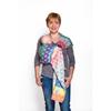 Wrap pui Lidl – Cumpărați online