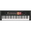 Yamaha orga Lidl – Online Catalog